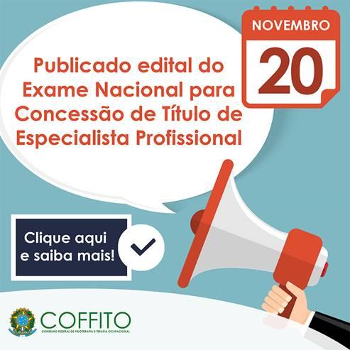 editalCoffito